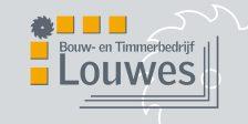 Bouw en Timmerbedrijf Louwes